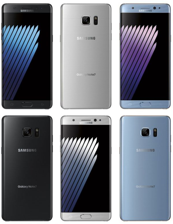 samsung-galaxy-note-7.jpg (60.5 Kb)