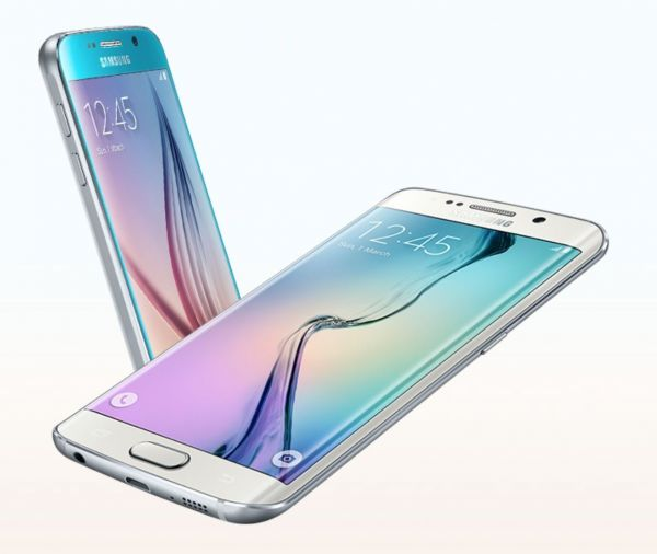 samsung-galaxy-s6-s6-edge.jpg (27.91 Kb)