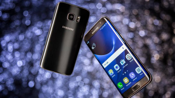 samsung-galaxy-s7-edge-product-hero-2.jpg (38.52 Kb)