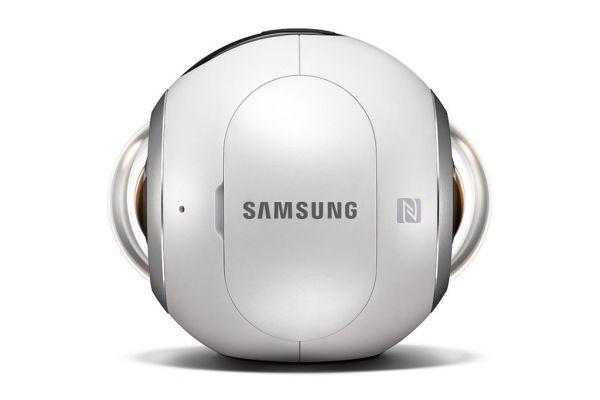samsung-predstavila-kameru-gear-360-dlya-semki-na-360-gradusov-01.jpg (15.4 Kb)