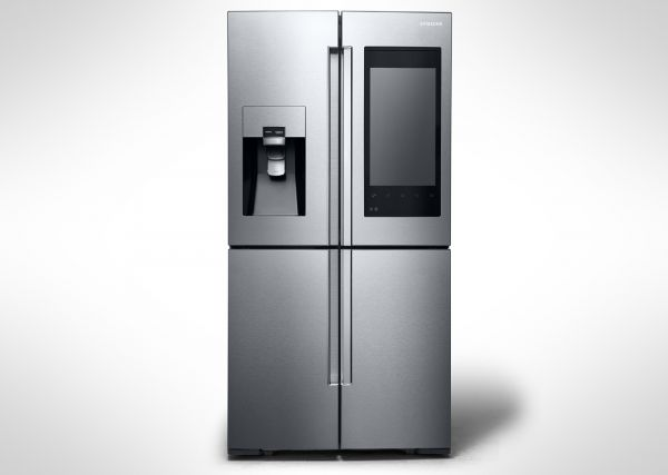 samsung-smart-fridge-2016.jpg (16.86 Kb)