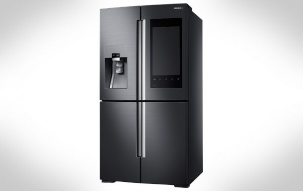 samsung-smart-fridge.jpg (13.72 Kb)