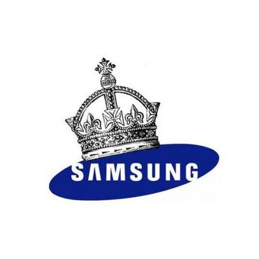 samsung-suramerica.jpg (21.41 Kb)