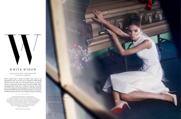 sasha-luss-vs-magazine-spring-2016-cover-editorial01.jpg (33.13 Kb)