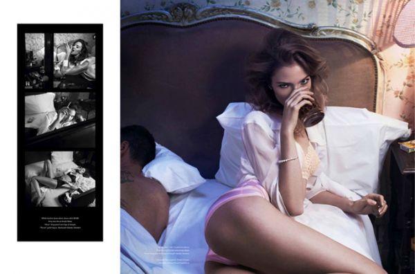 sasha-luss-vs-magazine-spring-2016-cover-editorial06.jpg (36.93 Kb)