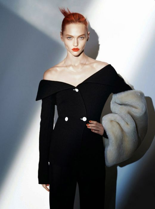 sasha-pivovarova-vogue-paris-david-sims-07.jpg (27.22 Kb)