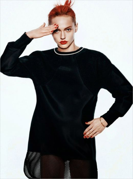 sasha-pivovarova-vogue-paris-david-sims-13.jpg (34.74 Kb)