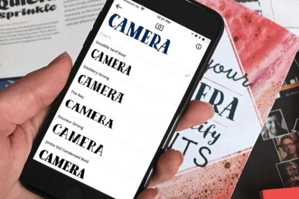 shazam-for-fonts-mobile-app_cover.jpg (42.6 Kb)