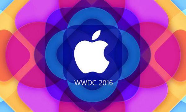 siri-anonsirovala-datu-konferentcii-wwdc-2016.jpg (24.41 Kb)