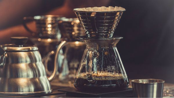 specialty-coffee-india.jpg (30.89 Kb)