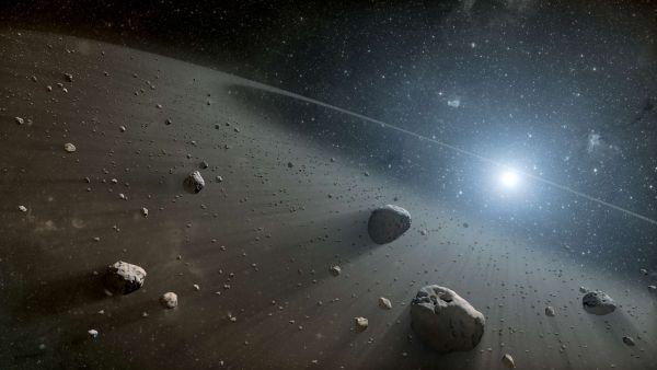 star-comets.jpg (28.5 Kb)