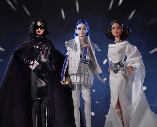 star-wars-themed-barbie-dolls1.jpg (34.58 Kb)