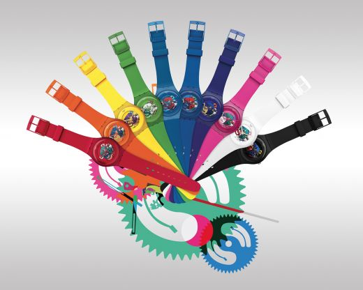 swatch_lacquered_ss12.jpg (30.62 Kb)