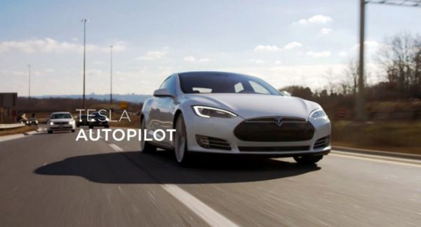 tesla-autopilot-671x362.jpg (22.99 Kb)