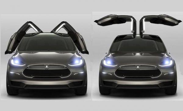 tesla-model-x-elektomobil.jpg (26.51 Kb)
