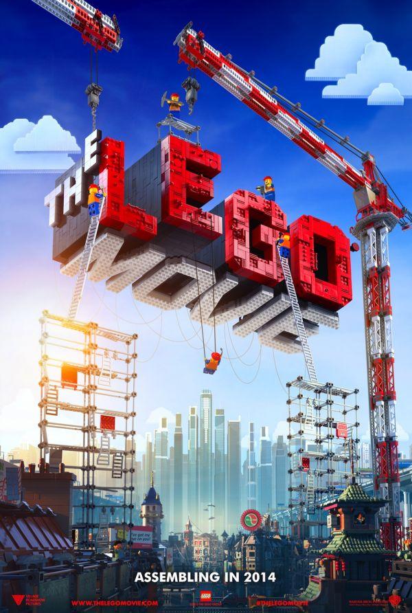 the-lego-movie-poster.jpg (112.46 Kb)