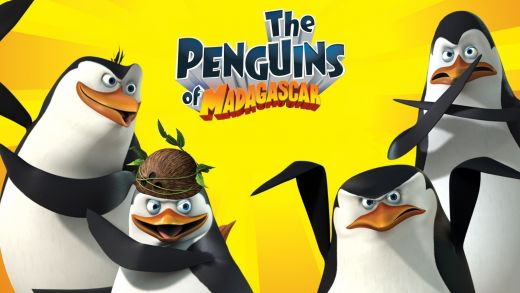 the-penguins-of-madagascar-movie-wallpapers.jpg (29.41 Kb)