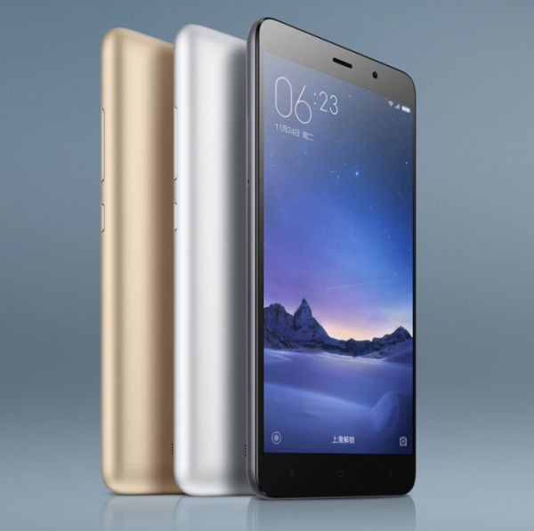the-xiaomi-redmi-note-3-pro-is-introduced-671x668.jpg (26.46 Kb)