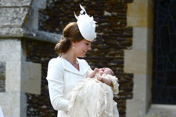 the_christening_of_princess_charlotte_of_cambridge3.jpg (36.19 Kb)
