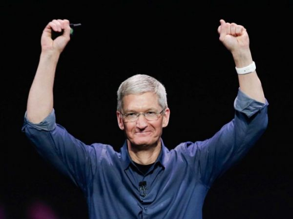 tim-cook-1-671x503.jpg (23.6 Kb)