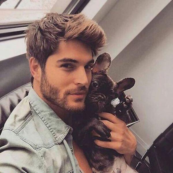 tios-buenos-perros-instagram-11.jpg (51.99 Kb)