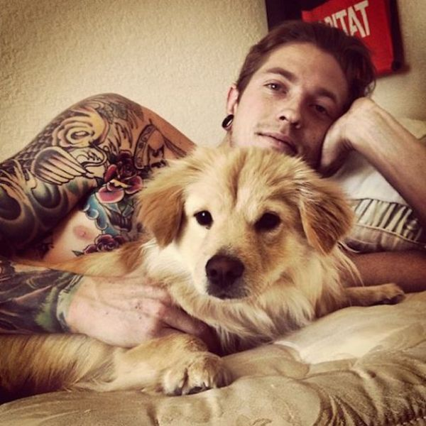 tios-buenos-perros-instagram-14.jpg (62.07 Kb)