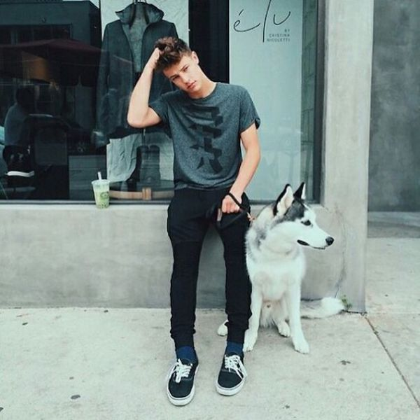 tios-buenos-perros-instagram-16.jpg (.39 Kb)