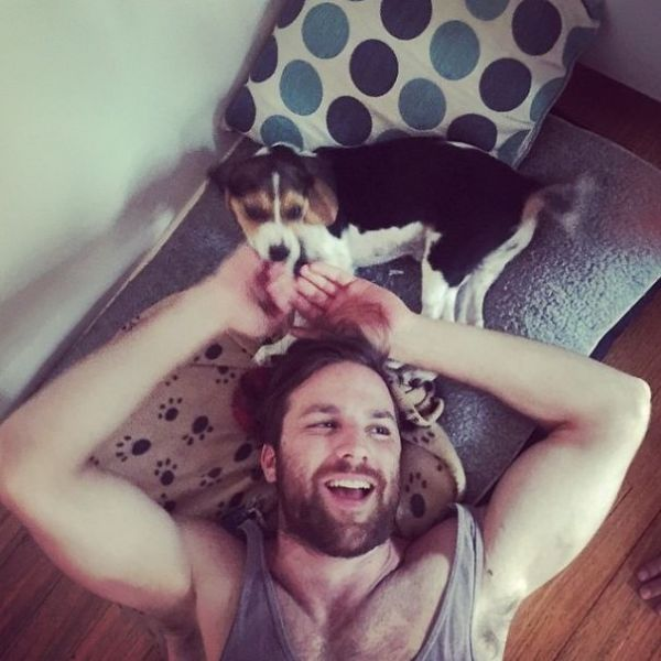 tios-buenos-perros-instagram-3.jpg (50.02 Kb)
