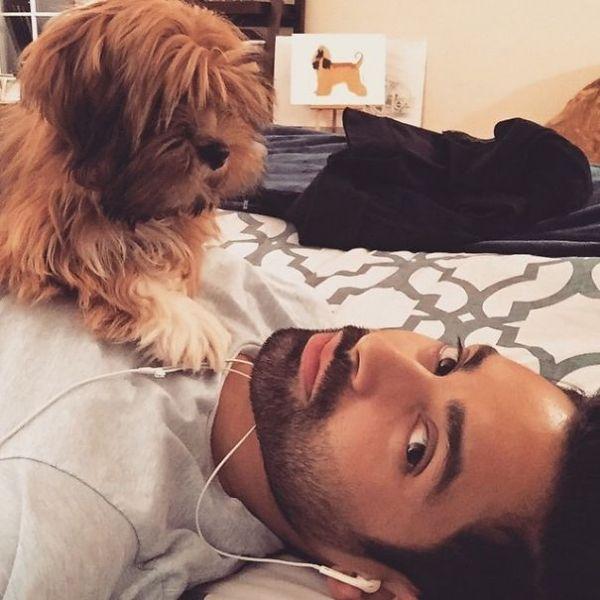 tios-buenos-perros-instagram-5.jpg (51.64 Kb)