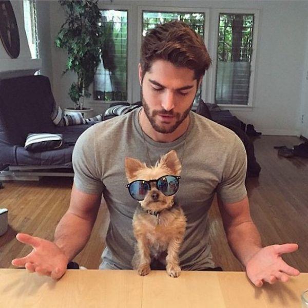 tios-buenos-perros-instagram-6.jpg (56.5 Kb)