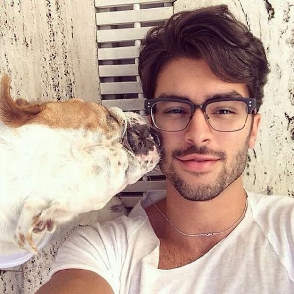 tios-buenos-perros-instagram-9.jpg (66. Kb)