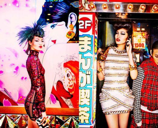 tokyo-neon-girls-ellen-von-unwerth-vogue-japan-02.jpg (70.19 Kb)