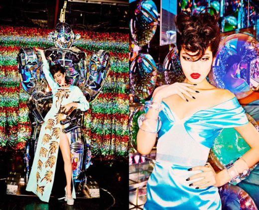 tokyo-neon-girls-ellen-von-unwerth-vogue-japan-05.jpg (77.87 Kb)