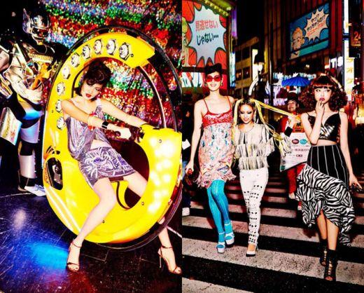 tokyo-neon-girls-ellen-von-unwerth-vogue-japan-07.jpg (75.39 Kb)