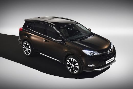 toyota-gets-tough-luxurious-with-new-rav4-concepts-photo-gallery_6.jpg (21. Kb)