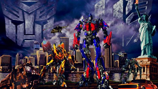 transformers-4-age-of-extinction-wallpaper-hd.jpg (50.97 Kb)