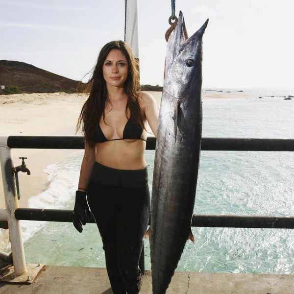 Картинки по запросу рибалка