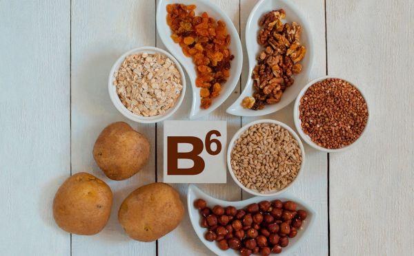 vitamin-v6.jpg (43.84 Kb)