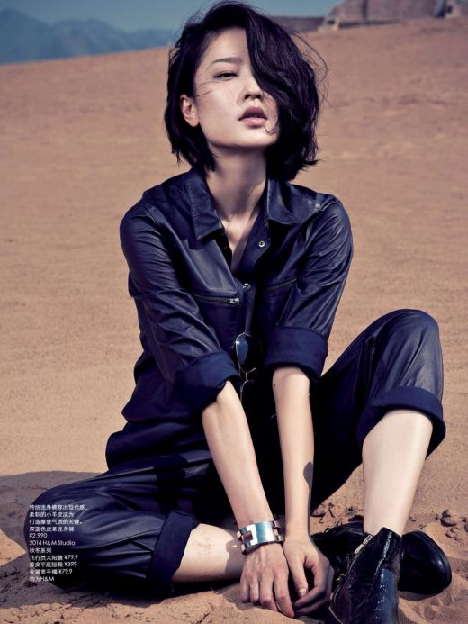 vogue-china-editorial-september-2014-du-juan-0472619.jpg (.82 Kb)