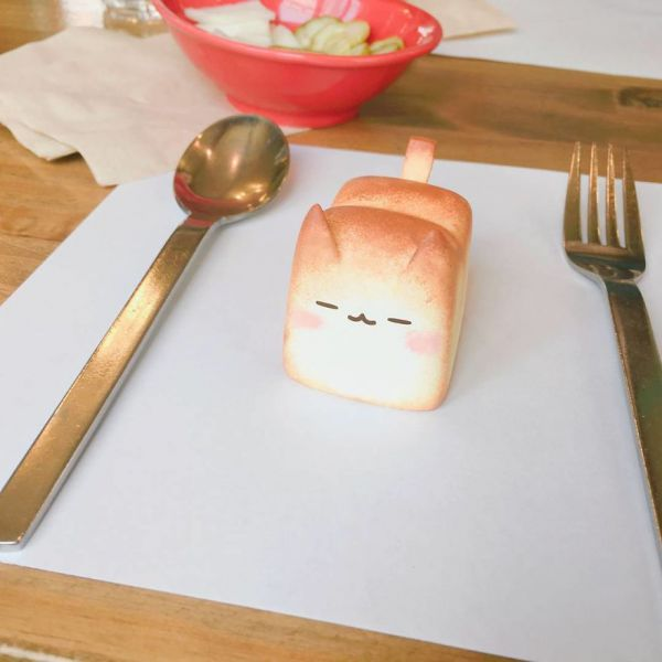 warmly-baked-the-breadcat-76245f4b0ca__880.jpg (32.75 Kb)
