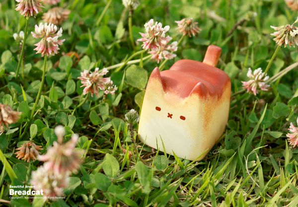 warmly-baked-the-breadcat-fotonew1.jpg (64.26 Kb)