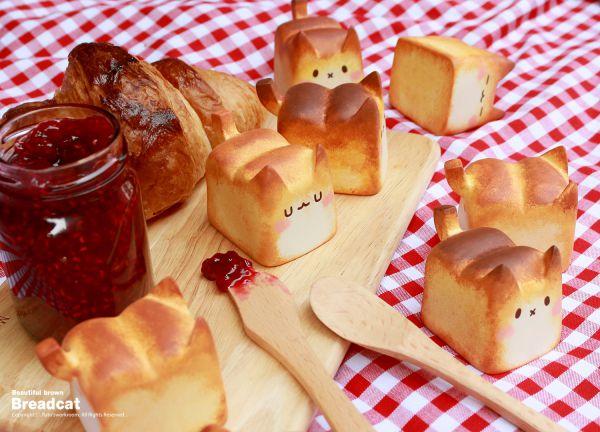 warmly-baked-the-breadcat-fotonew2.jpg (59.94 Kb)