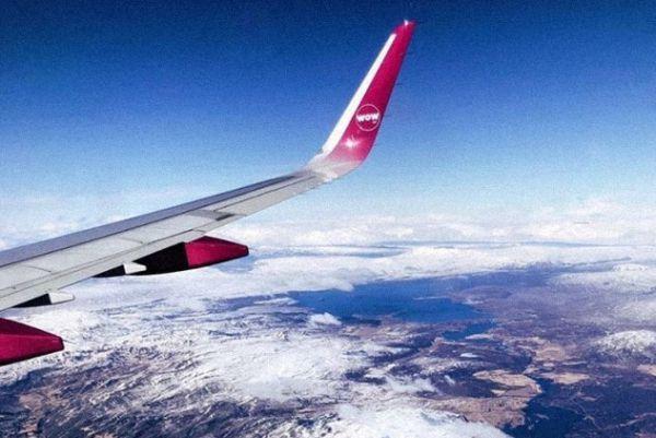 wow-air-travel-job_cover.jpg (44.92 Kb)