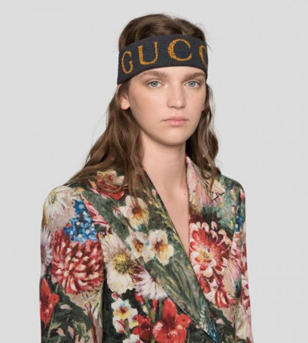 x1-gucci-270-usd-sweatbands-6_jpg_pagespeed_ic_4h7rwgjhai.jpg (51.18 Kb)