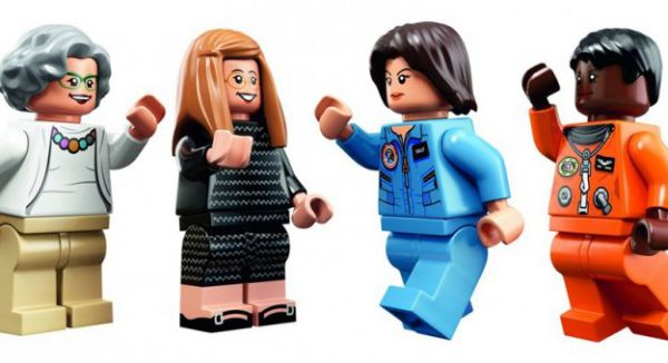 x800-lego-nasa-woman-toys_jpg_pagespeed_ic_t-0sy1wfip.jpg (33.66 Kb)