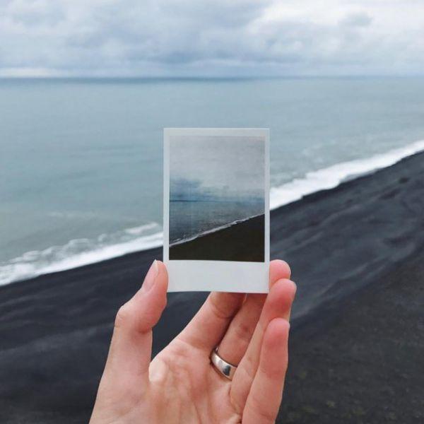 x800-polaroid-moto-mod-leak-render_jpg_pagespeed_ic_bis08ju3ou.jpg (28.33 Kb)