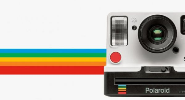x800-polaroid-originals-onestep2_jpg_pagespeed_ic_ke4-nlipwe.jpg (18.66 Kb)