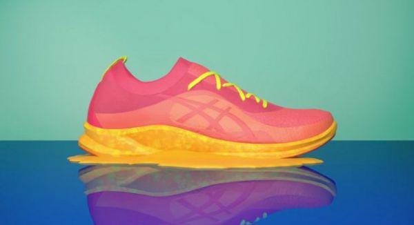 x900_asics-microwave-sneakers_jpg_pagespeed_ic_cwvktvvhpb.jpg (15.19 Kb)
