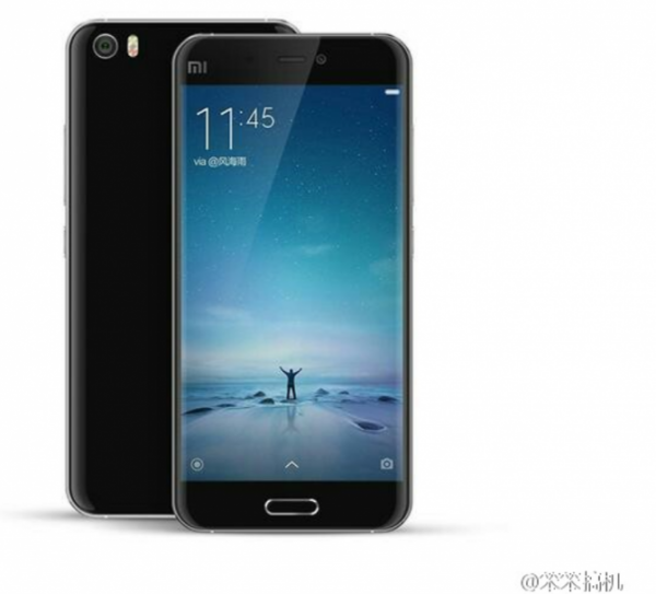 xiaomi-mi-5-in-black-671x607.png (184.94 Kb)