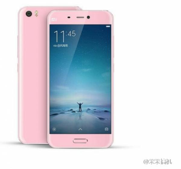 xiaomi-mi-5-in-pink-671x625.png (193.09 Kb)